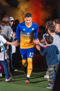 sdsockers01052019-46