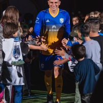 sdsockers01052019-47