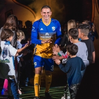 sdsockers01052019-48