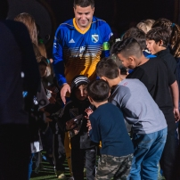 sdsockers01052019-49