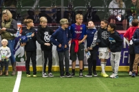 sdsockers01052019-5
