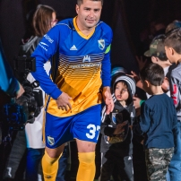 sdsockers01052019-50
