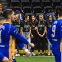 sdsockers01052019-51
