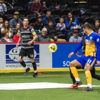 sdsockers01052019-52