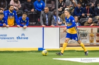 sdsockers01052019-53
