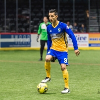 sdsockers01052019-54