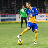 sdsockers01052019-55