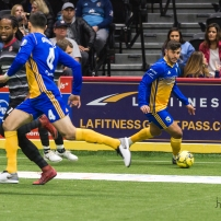 sdsockers01052019-56