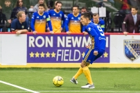 sdsockers01052019-57