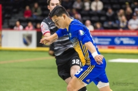 sdsockers01052019-58