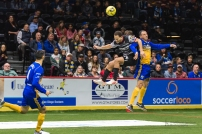 sdsockers01052019-59