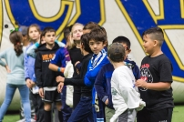 sdsockers01052019-6