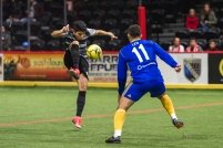 sdsockers01052019-60