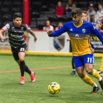 sdsockers01052019-61
