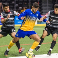 sdsockers01052019-62