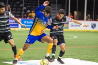 sdsockers01052019-63