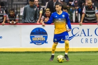 sdsockers01052019-64