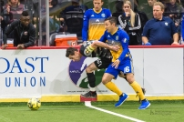 sdsockers01052019-65