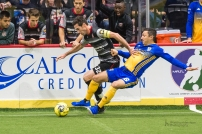 sdsockers01052019-66