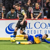 sdsockers01052019-67