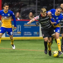 sdsockers01052019-68
