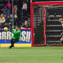 sdsockers01052019-69