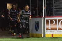 sdsockers01052019-7