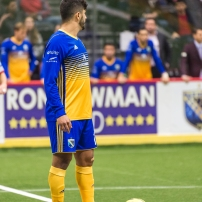 sdsockers01052019-70