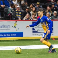 sdsockers01052019-71