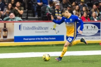 sdsockers01052019-72