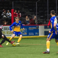 sdsockers01052019-73