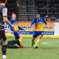 sdsockers01052019-74