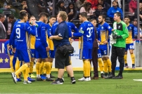 sdsockers01052019-75
