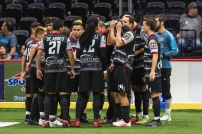 sdsockers01052019-76