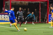 sdsockers01052019-77