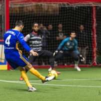 sdsockers01052019-78