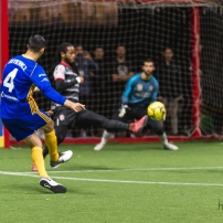 sdsockers01052019-79