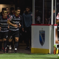 sdsockers01052019-8