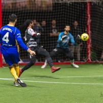 sdsockers01052019-80
