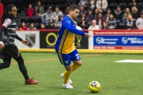 sdsockers01052019-81