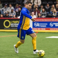 sdsockers01052019-82