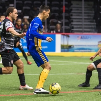 sdsockers01052019-83