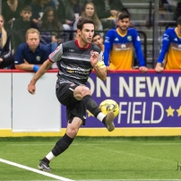 sdsockers01052019-84