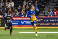 sdsockers01052019-85