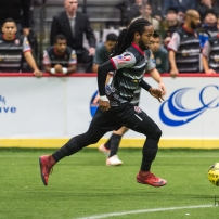 sdsockers01052019-86