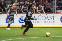 sdsockers01052019-87