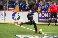 sdsockers01052019-88