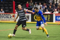 sdsockers01052019-89