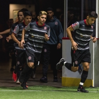 sdsockers01052019-9
