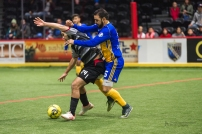 sdsockers01052019-90